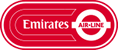 Emirates Air Line logo