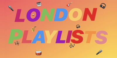 London Playlists