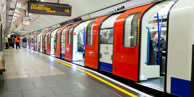 Image result for tube london uk
