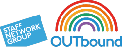 outbound logo