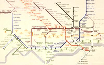 tfl london tube map pdf