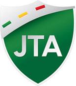Image result for jta