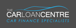 Car Loan Centre logo