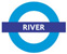 London River Services roundel