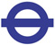 Transport for London roundel